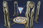 《神谕幻想》元素祭坛副本攻略