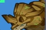我的起源宠物甲龙属性图鉴一览