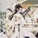 《一梦江湖》孟冬版本开启 多重活动福利齐上线
