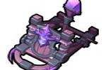 我的起源黑暗巨象投石机制作攻略