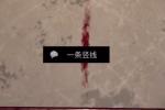 孫美琪疑案DLC4王愛國一條豎線位置介紹