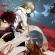 《镇魂街:武神躯》官方正版授权手游 获批12月国产游戏版号