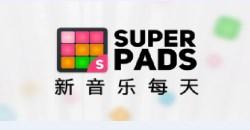 Superpads