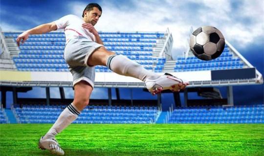 多款体育app推荐